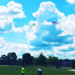 Kite Showcase